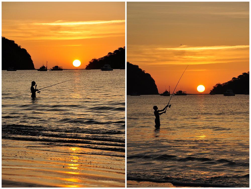 playa_pescador.jpg