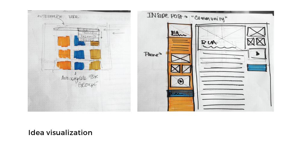 EQU_Ideas-01-06.jpg