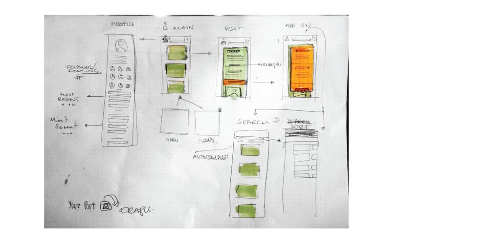 EQU_Ideas-01-03.jpg