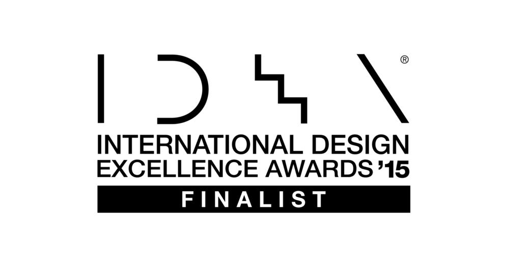 IDEA_15_Logo_Finalist_Black-1-e1511815672428.png