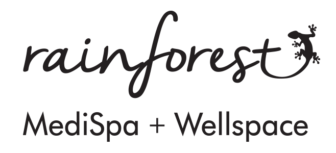 Rainforest Medispa + Wellspace