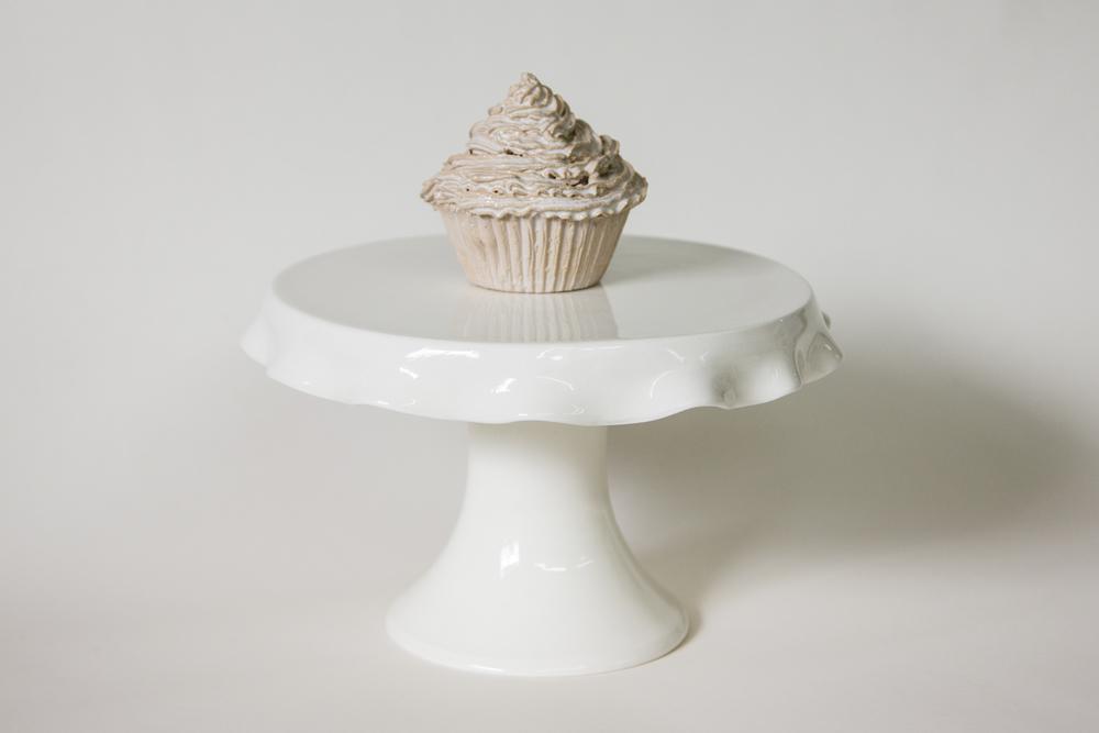 Plateau à gâteau - 28/34$