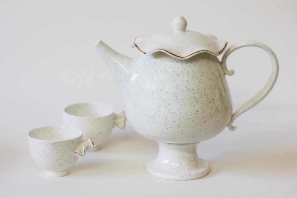 ceramique_2016_17.JPG