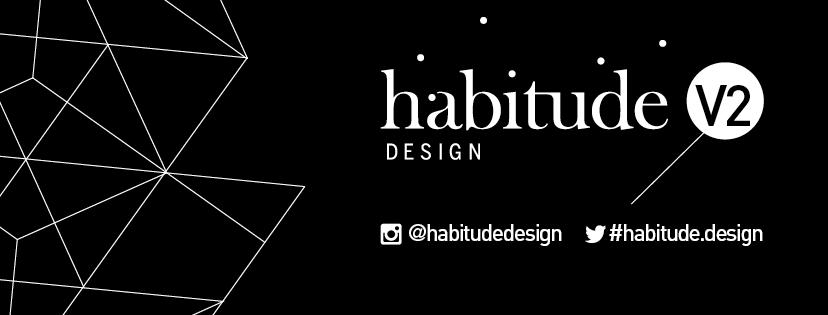 habitudeDESIGN V2, boutique passagère, du 1er au 23 décembre 2016, 75, promenade du Portage, Gatineau.