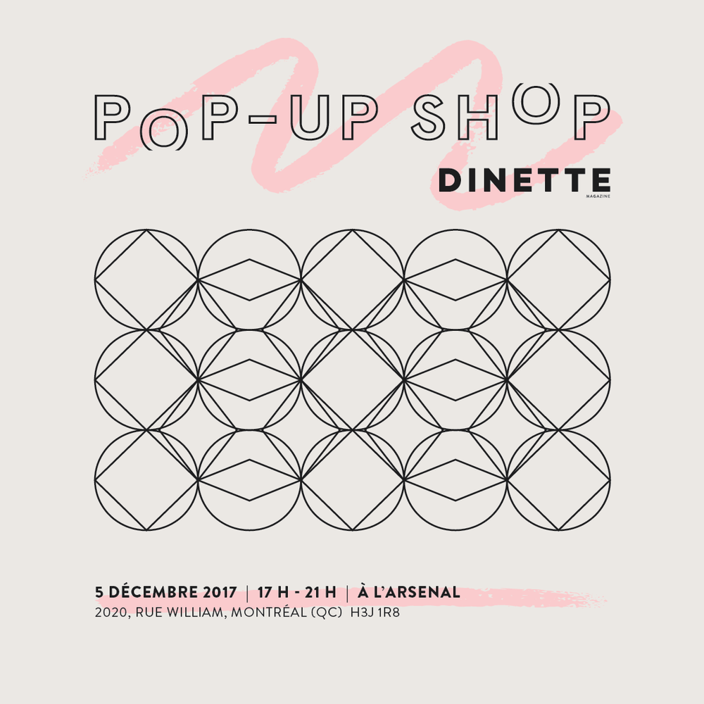 Dinette-Pop-Up-ShopV2-IG1-V5.png