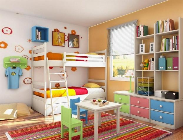 tidy room.jpg
