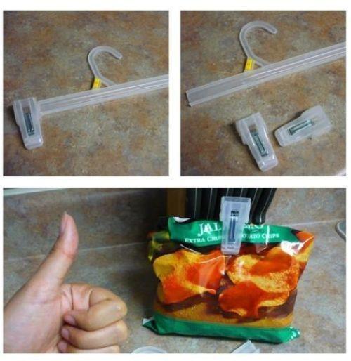 hanger clips.jpg