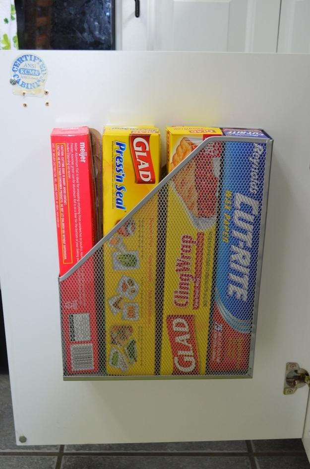 magazine rack for cling film.jpg
