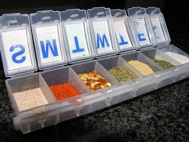 pill case spice.jpg