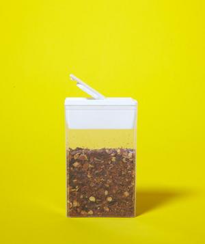 tic tac box spices.jpg