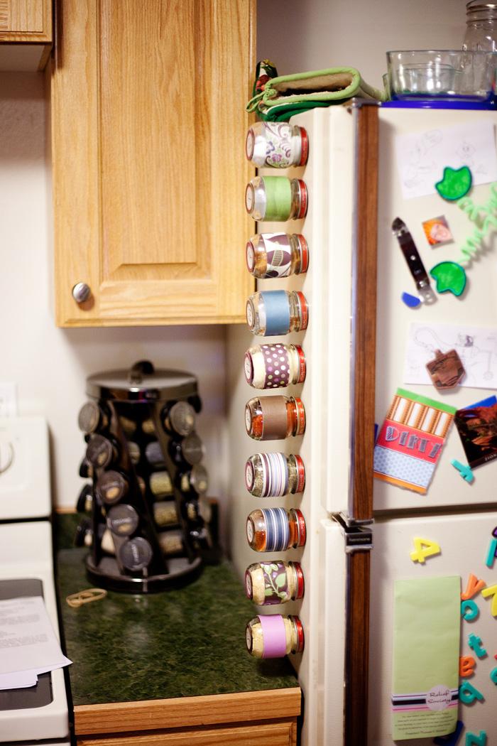 top tips spice jars image.jpg