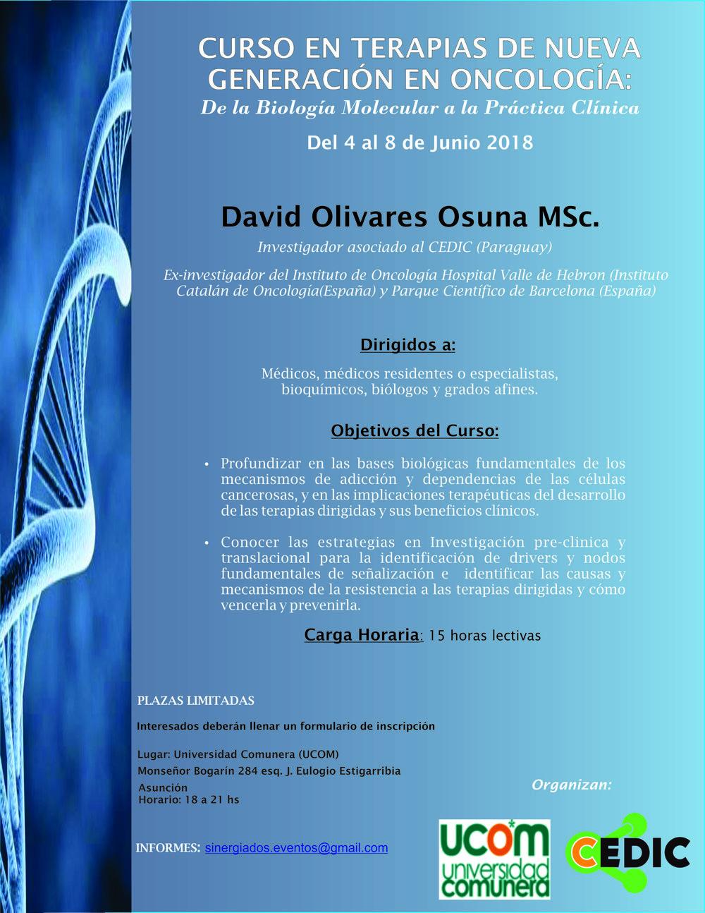 afiche para el CEDIC 5.jpg