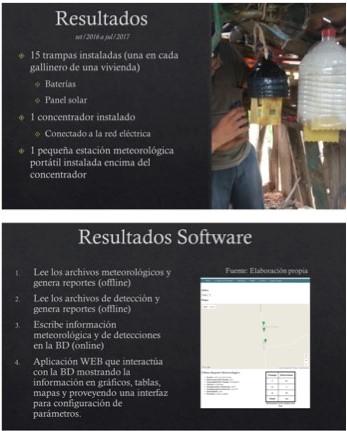 Diapositiva1 (4).jpg