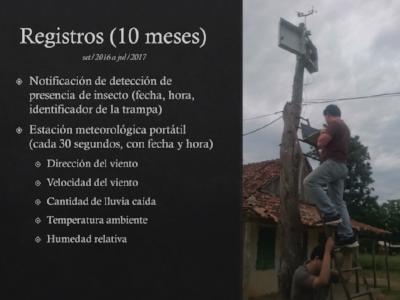 RESULTADO+2.png
