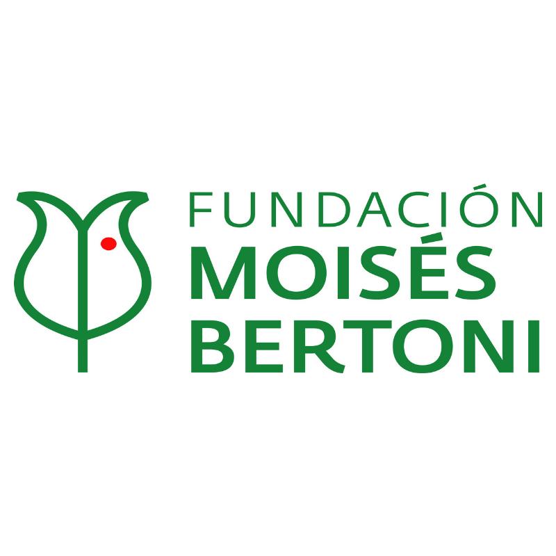logo fmb.png
