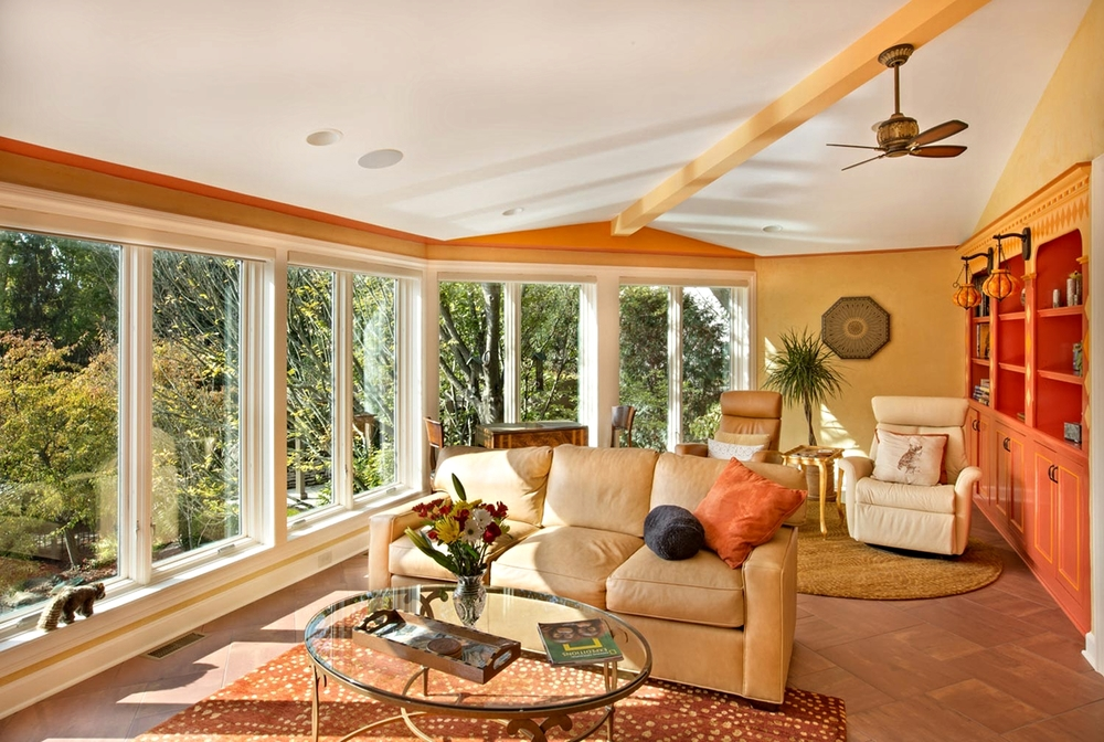 sunroom1.jpg