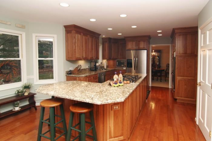 kitchen1011.jpg