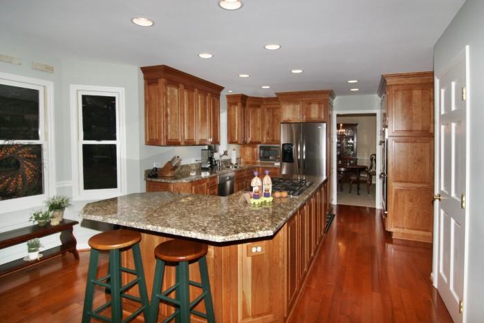 kitchen10014.jpg