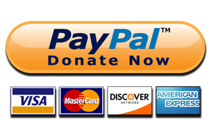 PayPal-Donate-Button_300px.png