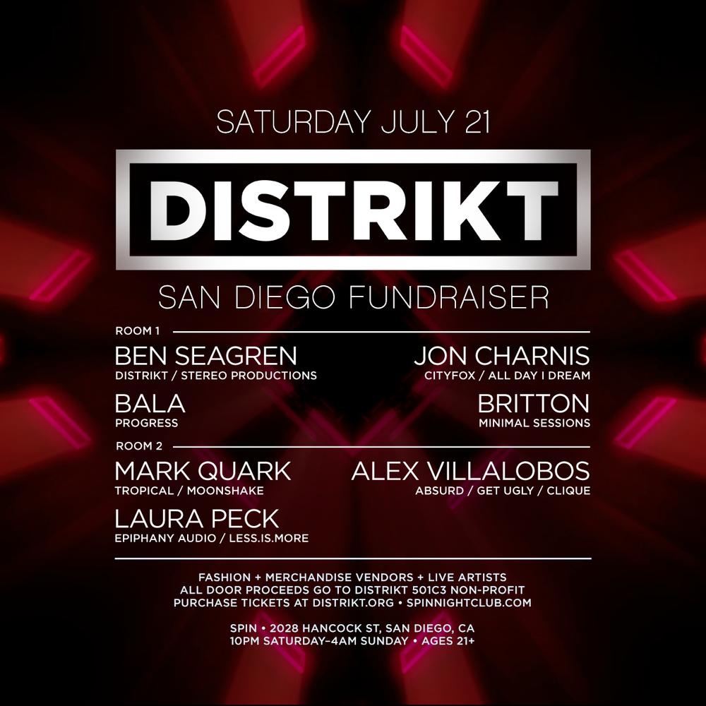 distrikt_ig_spin_lineup.png