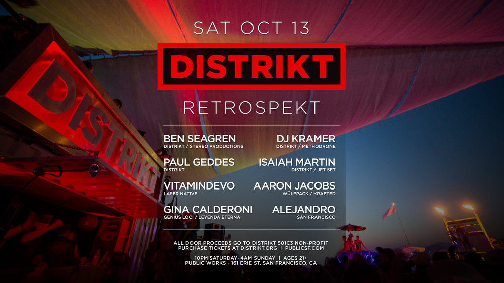 distrikt_sf_retrospekt_fb_v2.png