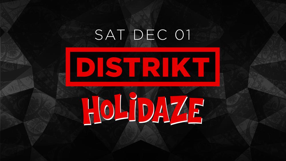 distrikt_facebook-holidaze.png