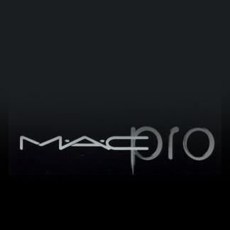 macpro-logo-web.jpg