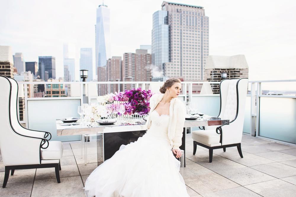 bride-in-ny