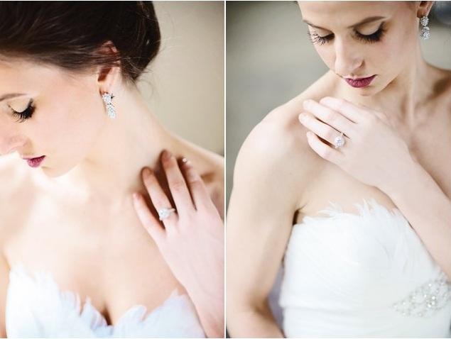 jewelry double.jpg