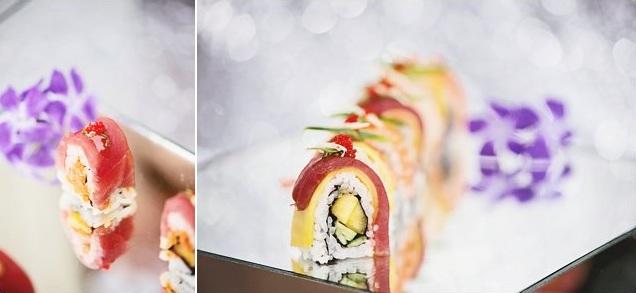 sushi duo.jpg