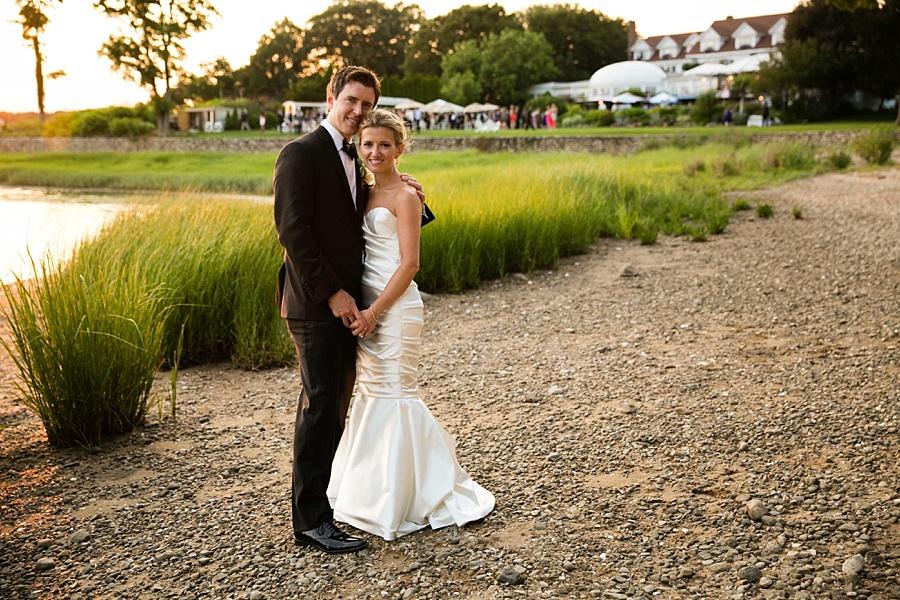 Allison & Jack, June 2014
