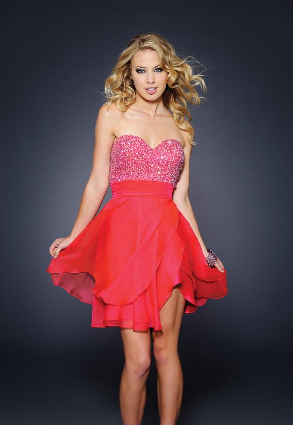 Blonde-reddress.jpg
