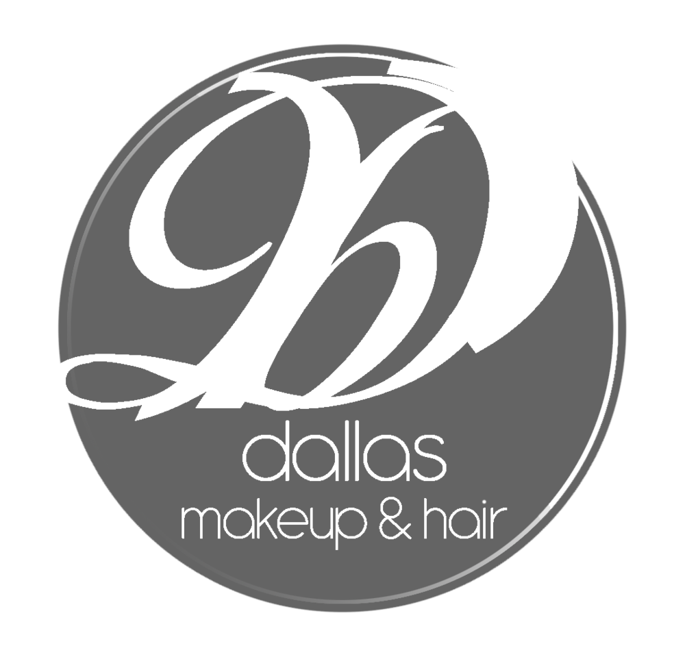 Make-Up & Hair by Dallas