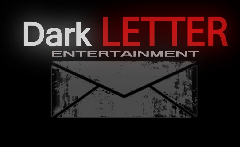 dark letter entertainment