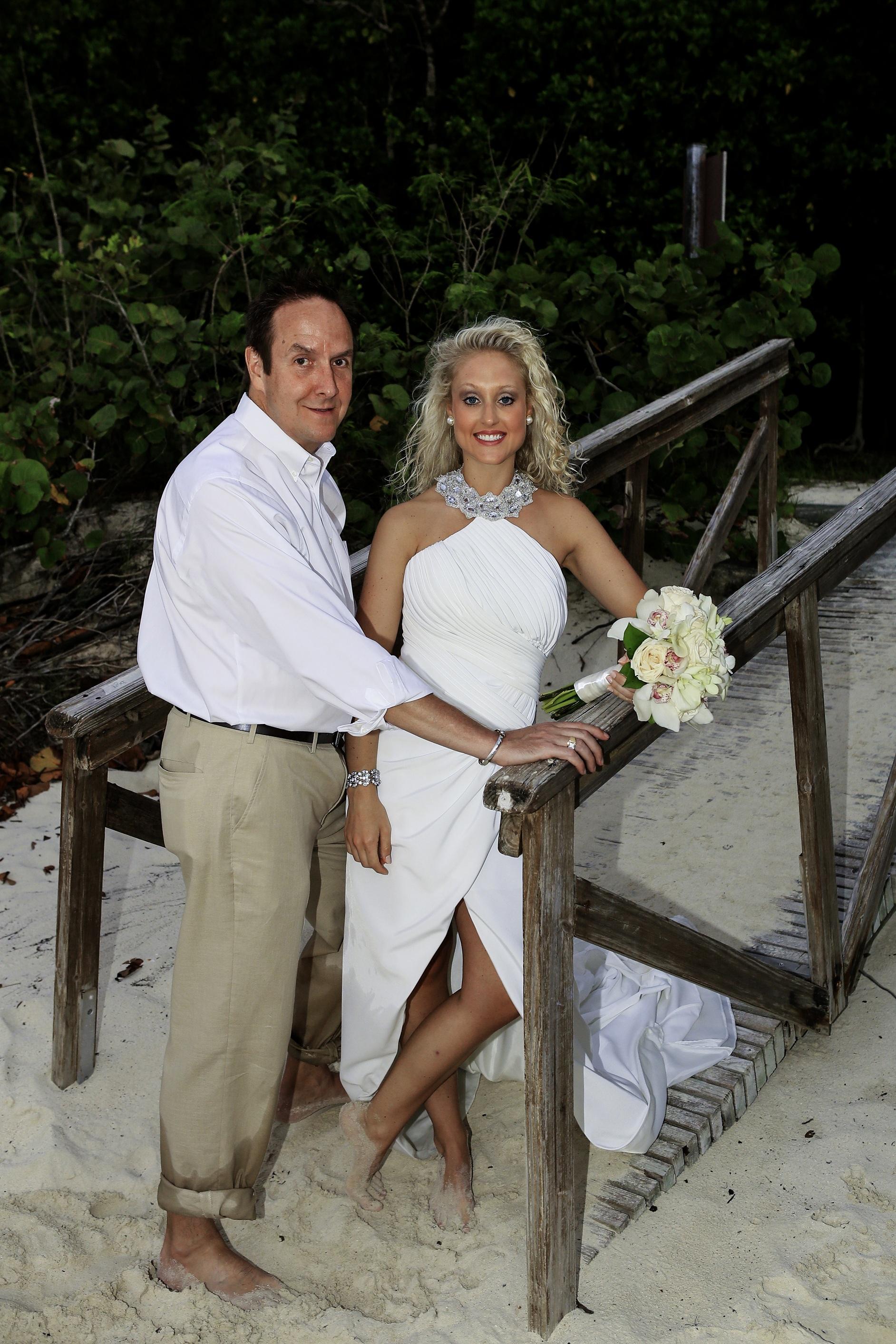 Ellis Wedding156