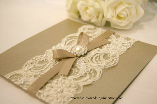 Vintage_Glamour_Lace_Wedding_Invitations_Card_1-WM