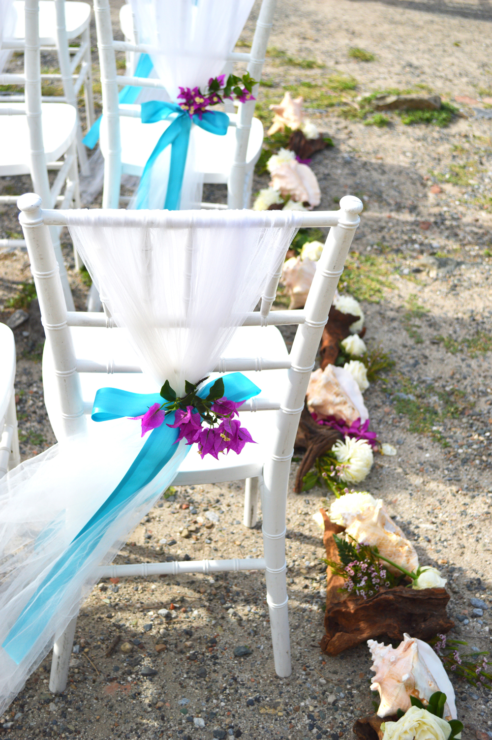 Happy Memorial Day! — Island Style Weddings