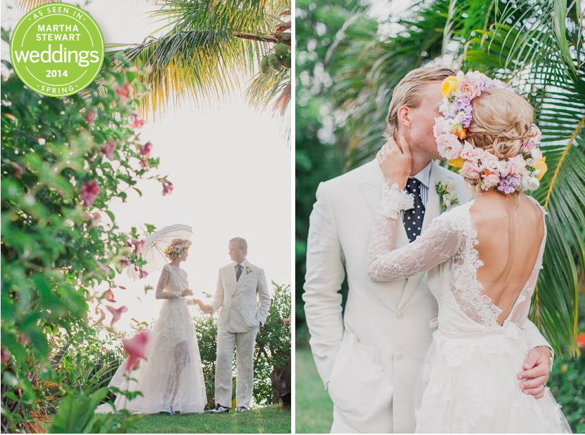US Virgin Islands Wedding.jpg