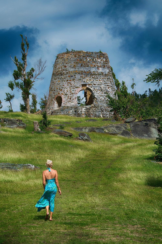 susannaberg St John US Virgin Islands.JPG