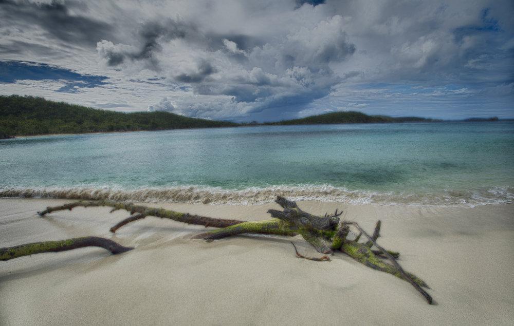 gibney beach 8.jpg