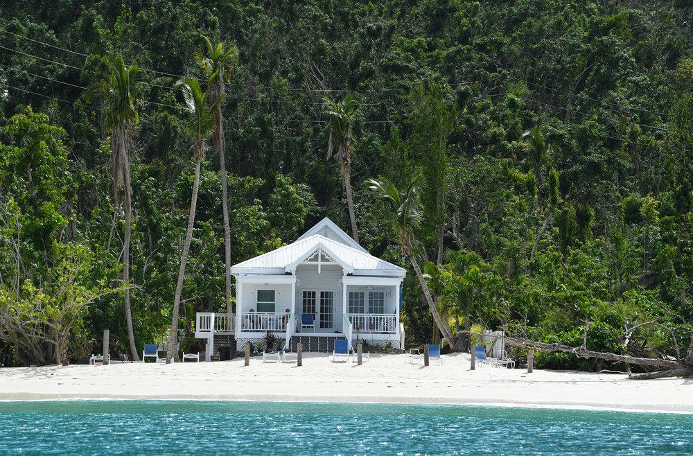 stories of recovery spotlight on gibney beach cottages island rh islandstyleweddings com gibney beach villas st john reviews gibney beach villas reviews