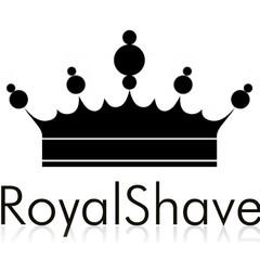 royalshave.jpg