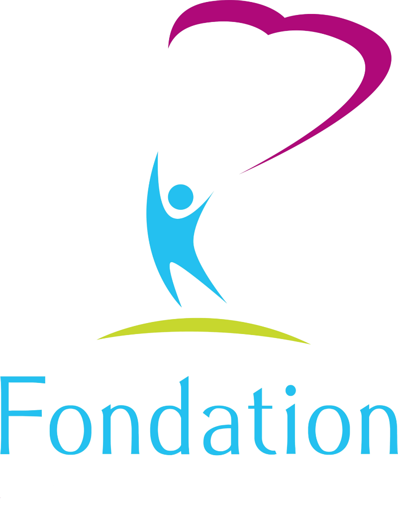 Fondation Joseph Ichame KAMACH