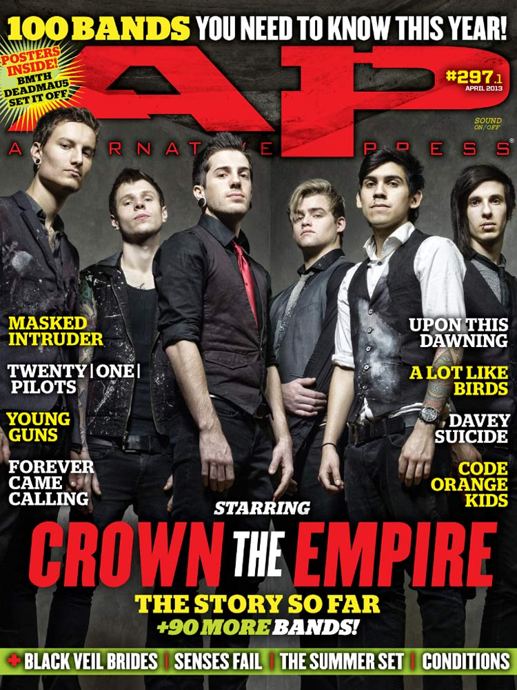 altpress_crowntheempire copy.jpg