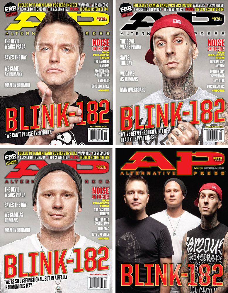 blink182square copy 2.jpg