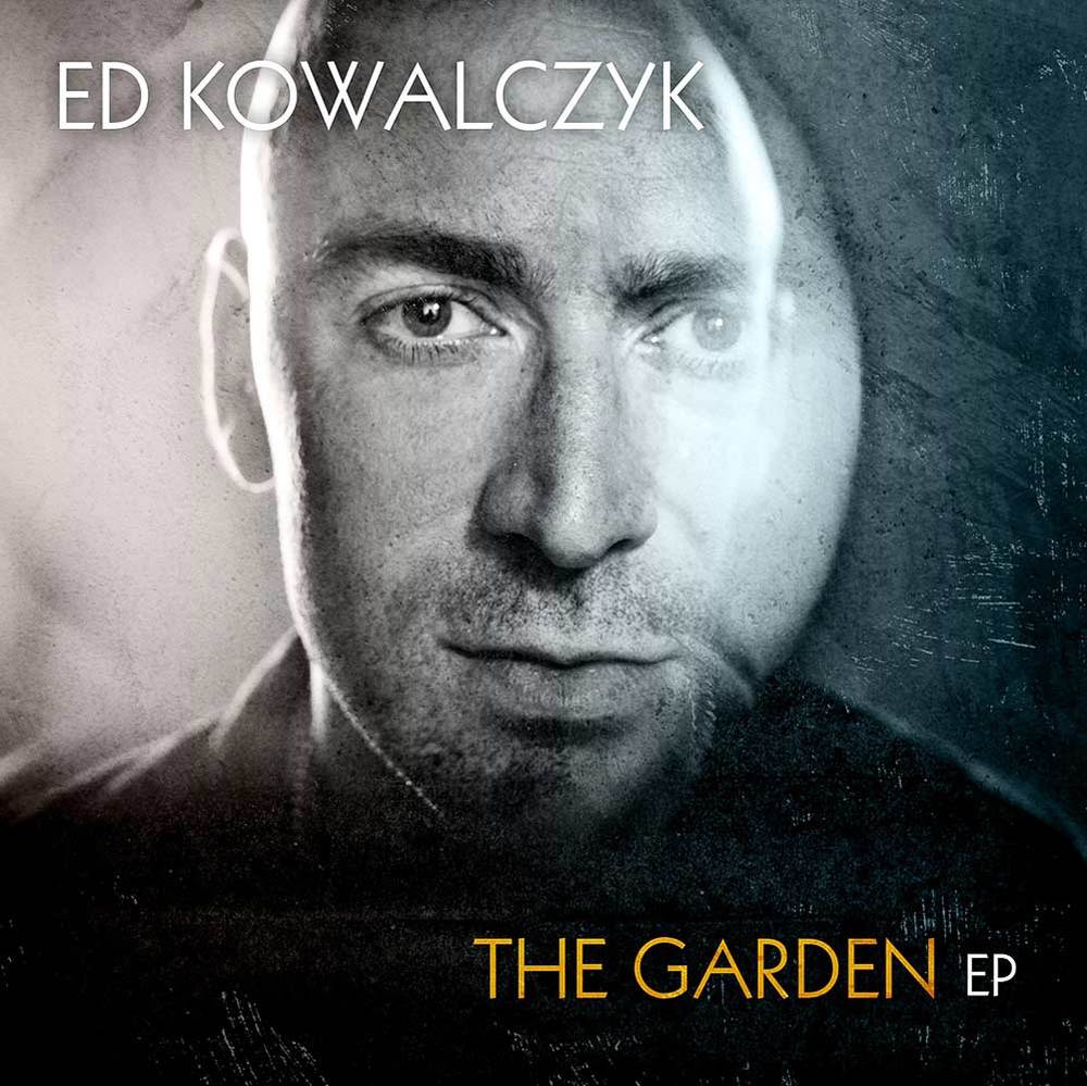 ed-k-cover-EP-2.jpg