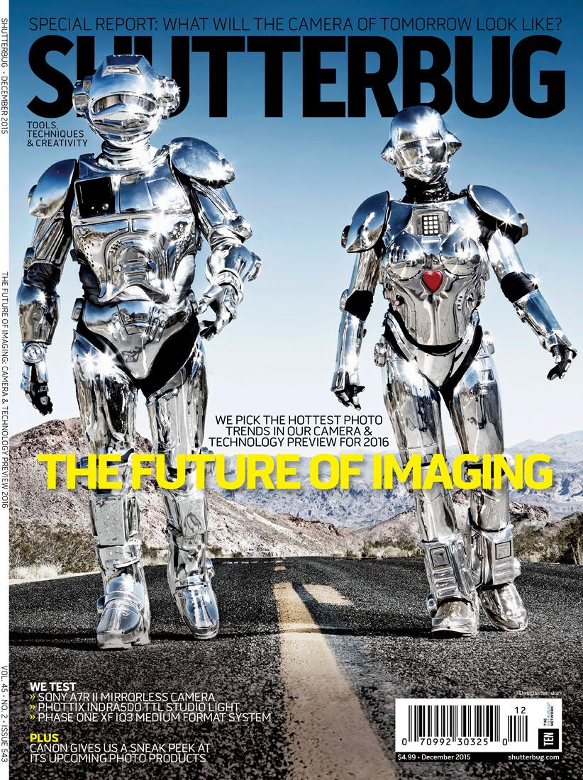 shutterbug_magazine.jpg