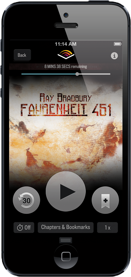 ADBLCRE-3712-Create-Covers-Ray-Bradbury-F-451-iPhone.png