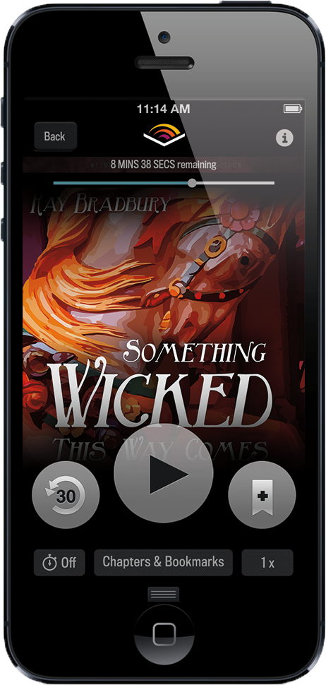 ADBLCRE-3712-Create-Covers-Ray-Bradbury-Something-Wicked-This-Way-Comes-iPhone.png
