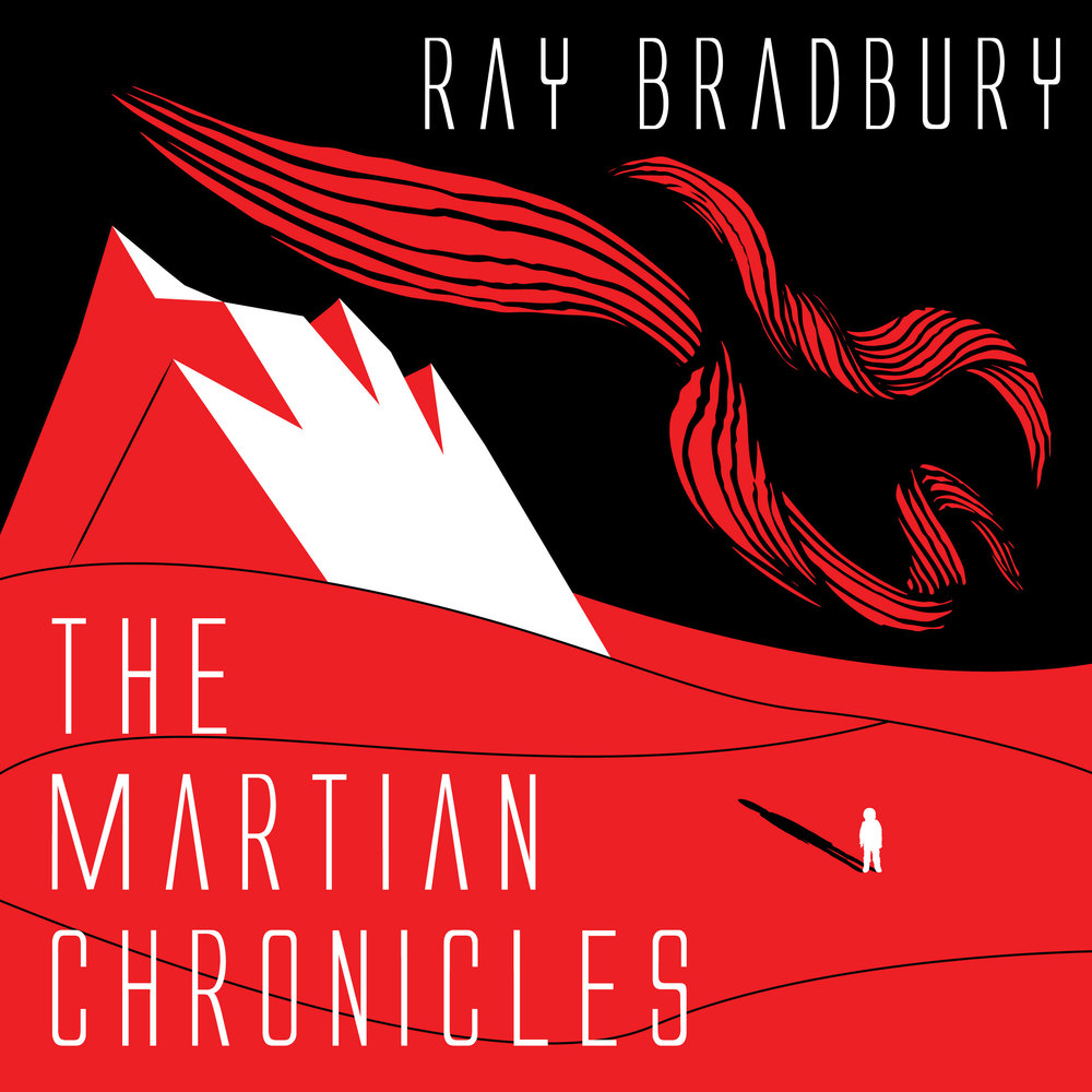 ADBLCRE-3712-Create-Covers-Ray-Bradbury-The-Martian-Chronicles-V2.jpg